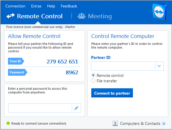 Gotomypc Remote Access And Remote Desktop Software For Mac | Autos Post