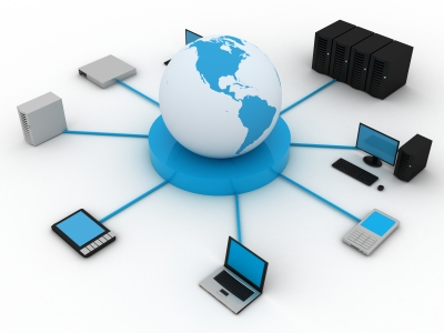 best remote access software- free and paid options