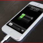 iphone 5's battery life fix