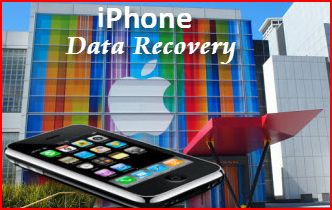 know how to recover deleted videos from iPhone