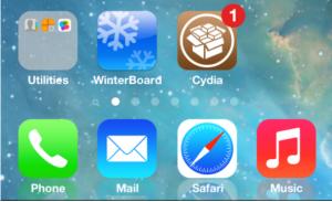 cydia tweak to record iPhone screen