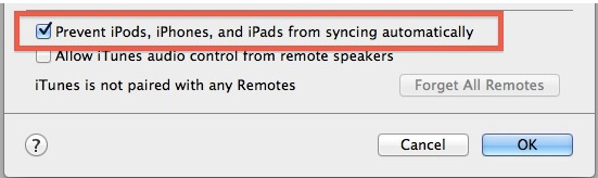 how to delete music from iphone using itunes 11