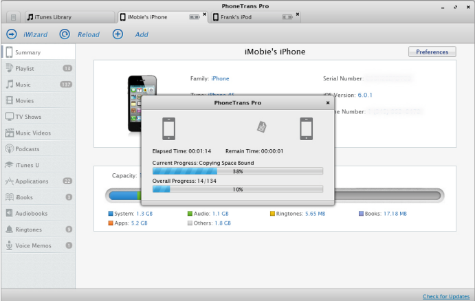 how to download songs in iphone from itunes