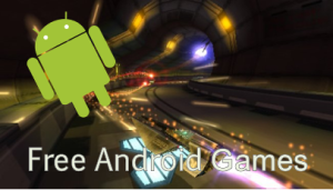 5 Best free Android games