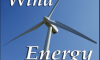 How Does Wind Energy Work