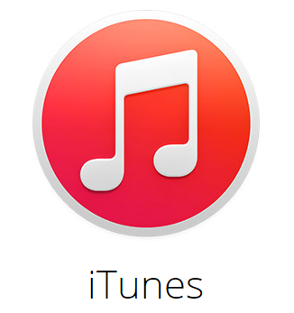 iTunes backups
