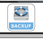 how to backup iPhone to iCloud or iTunes