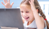 benefits of technology in the classroom and its detriment