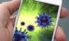 Can iPhones get Viruses from Websites