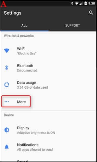 How to get free Internet on Android phones - an easy guide