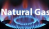 Remove term: is natural gas a renewable resource is natural gas a renewable resource